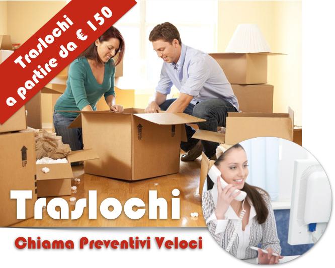 Impresa di traslochi Cannole « Categories « Traslochi Lecce Prezzi Costi Preventivi