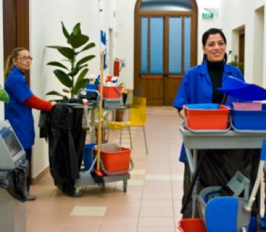 IMPRESE DI PULIZIE GIUGGIANELLO CON SERVIZIO DI TRASLOCHI « Traslochi Lecce Prezzi Costi Preventivi