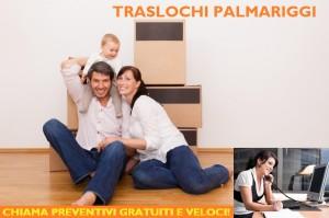 TRASLOCHI PALMARIGGI