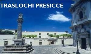 TRASLOCHI PRESICCE