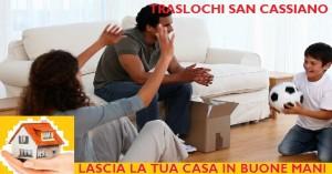 TRASLOCHI SAN CASSIANO