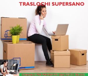 TRASLOCHI SUPERSANO