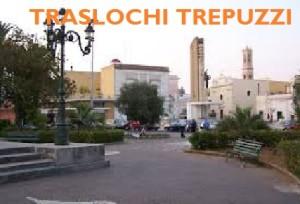 TRASLOCHI TREPUZZI